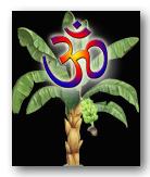 Hindu swami ji got caught fucking a hindu goddess - 4 8